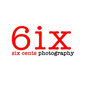 6ix-cents-photography-logo