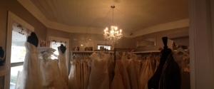 Dress Room #1